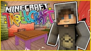 MY HOUSE IS ADORABLE! - Minecraft TrollCraft - Ep.5