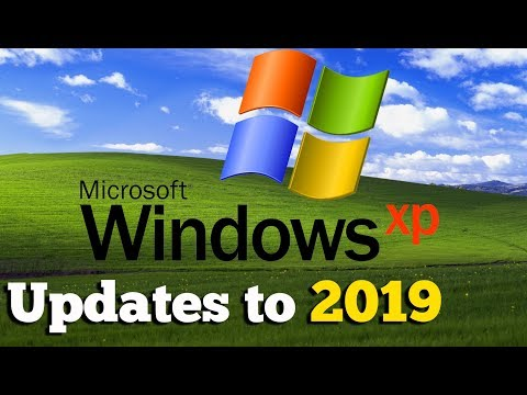 how-to-get-windows-xp-updates-until-2019---windows-xp-end-of-support