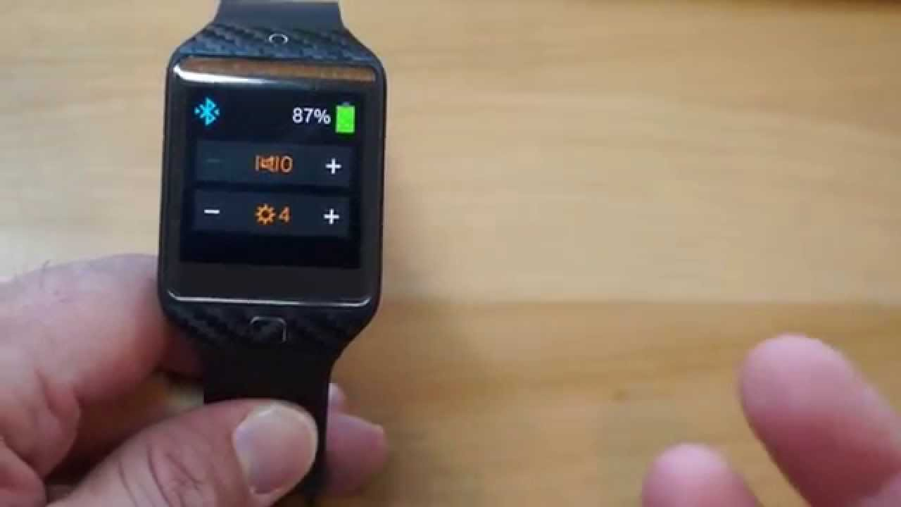 A Smart Watch do you really need one?