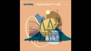 Скачать Antenna Tasma Astra