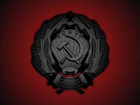 17. что значит Поглядывание на альянс СССР?