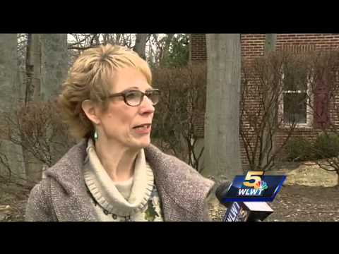 Anderson Township residents concerned about coyote increase in area