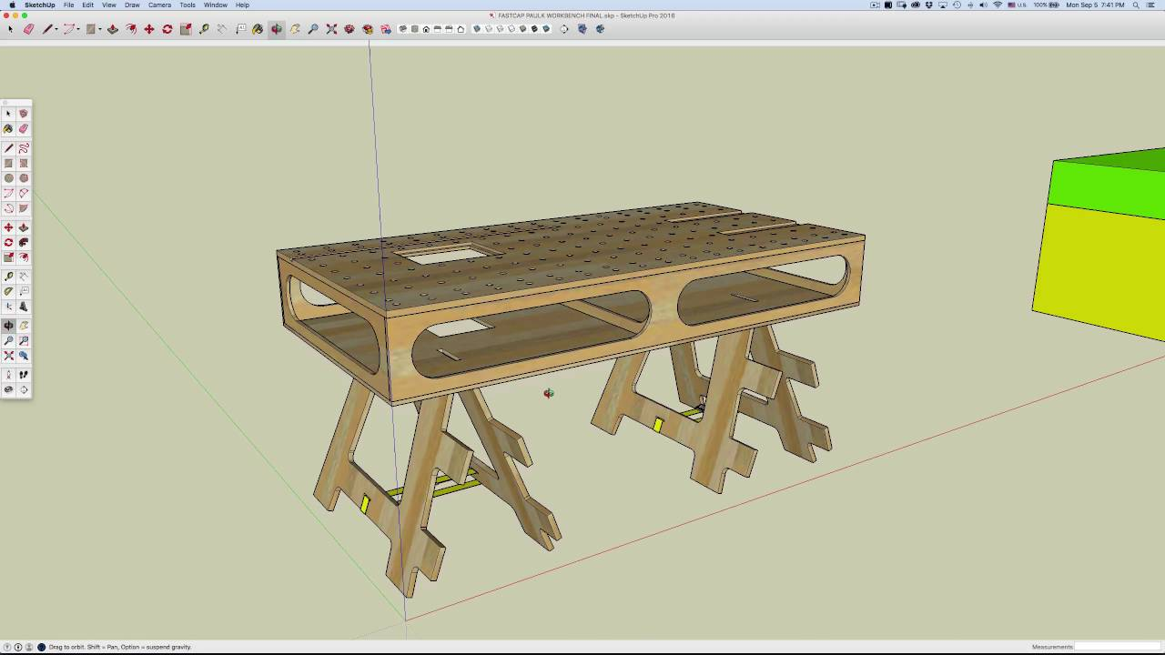 google sketchup free download full version 2016