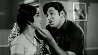 Daagudu Muda – Krishna, Bharathi  - Neramu Siksha [ 1973 ]