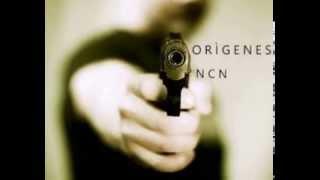 Necron - Orìgenes (Prod. Necron)