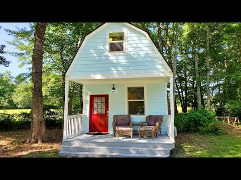 amazing-tiny-house-for-a-unique-&-relaxing-vacay- -living-design-for-a-tiny-house