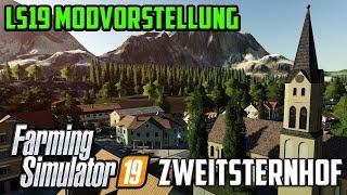 """[""""ls17 mod vorstellung deutsch"""", """"vogel noot"""", """"farming simulator 19"""", """"LS19"""", """"Zweisternhof"""", """"Dreisternhof"""", """"Kleinsternhof"""", """"Karvon"""", """"LS19 Mods Karvon"""", """"LS"""", """"Modvorstellungen"""", """"Mod"""", """"Modding"""", """"Modsvortellung"""", """"farming simulator 19 gameplay"""", """"l"""
