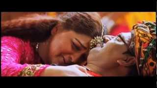 Mr Marumakan Malayalam Movie Song Promo 2