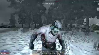 7 days to die mindcrack server ps4 and xbox one s3e4