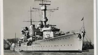 Die deutsche Kriegsmarine Teil 3 - The german Kriegsmarine part three