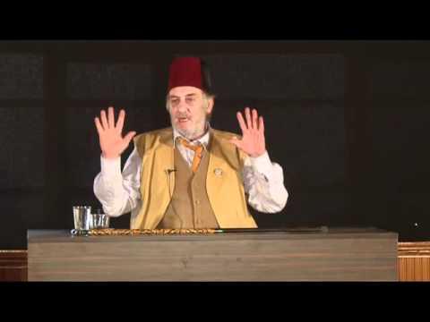 (K173) Sultan II. Mahmud - Yeniçeriliğin ilgası ve Kıyafet inkilabı, Üstad Kadir Mısıroğlu