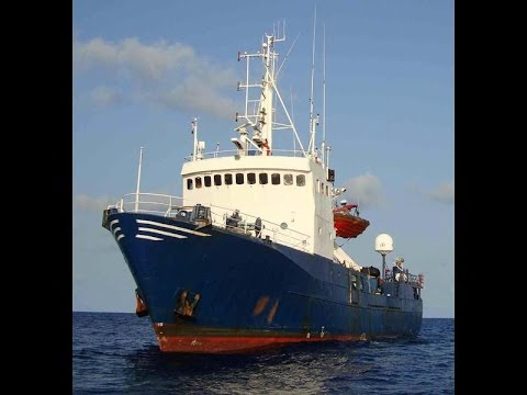 For Sale: 155' OFFSHORE SUPPORT VESSEL - USD 995,000
