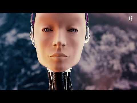 Qué pasaría si desarrollamos una súper inteligencia artificial