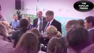 НАВКА и ПЕСКОВ - СВАДЬБА СОСТОЯЛАСЬ. Дмитрий ПЕСКОВ и Татьяна НАВКА отмечают свадьбу в Сочи (ВИДЕО)