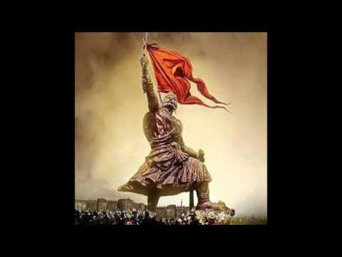 Sambhaji  Maharaj kirtan Part - 1 | Charudatta Aphale
