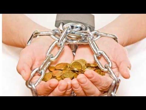 Мошенники по кредитам – Схема обмана