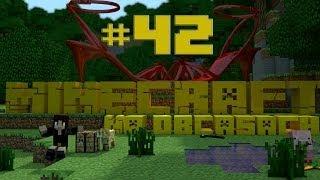 Minecraft na obcasach - Sezon II #42 - Budowa zbliża się do końca