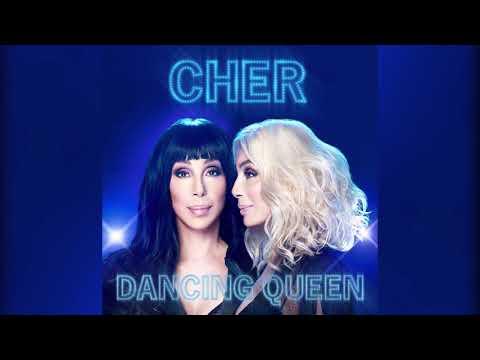 Cher  Fernando  HD Audio