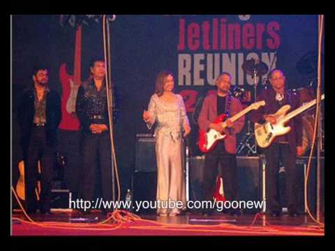 Bombay Meri Hai - Mignone & The Jetliners