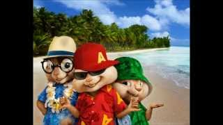 zumba he zumba ha [ chipmunks ]