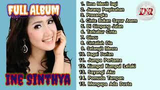 Ine Sinthya Full Album