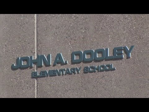 Dooley Elementary principal reassigned after bullying accusations