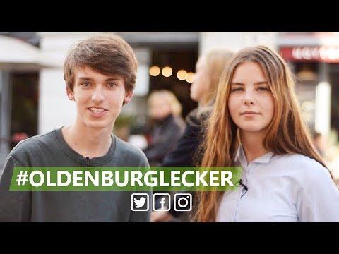 #OldenburgLecker - Die Reportage