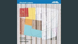 Wind Trio, Op. 52: Interlude II: Lento