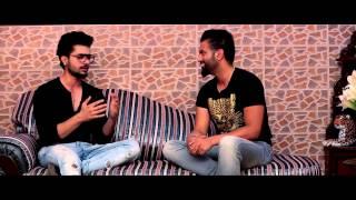 Gagan Kokri | Full Interview | June 2015 | Tashan Da Peg