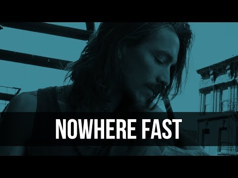 Nowhere Fast (FreeBeats.io) | Incubus X Linkin Park Type Beat