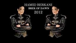 Michael Jackson - Break Of Dawn مترجم