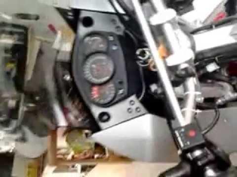 2008 Kawasaki 650i Fuse Box Control Cables  Wiring Diagram