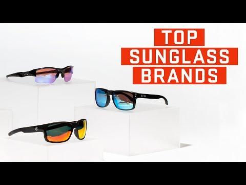 best-men's-sunglasses-brands-of-2019