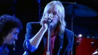 Watch Tom Petty Dont Bring Me Down video