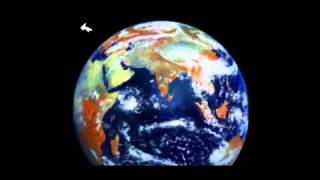 01 - Tadabbur-ul-Quran - Solar System - by Dr Murtaza bin Baksh