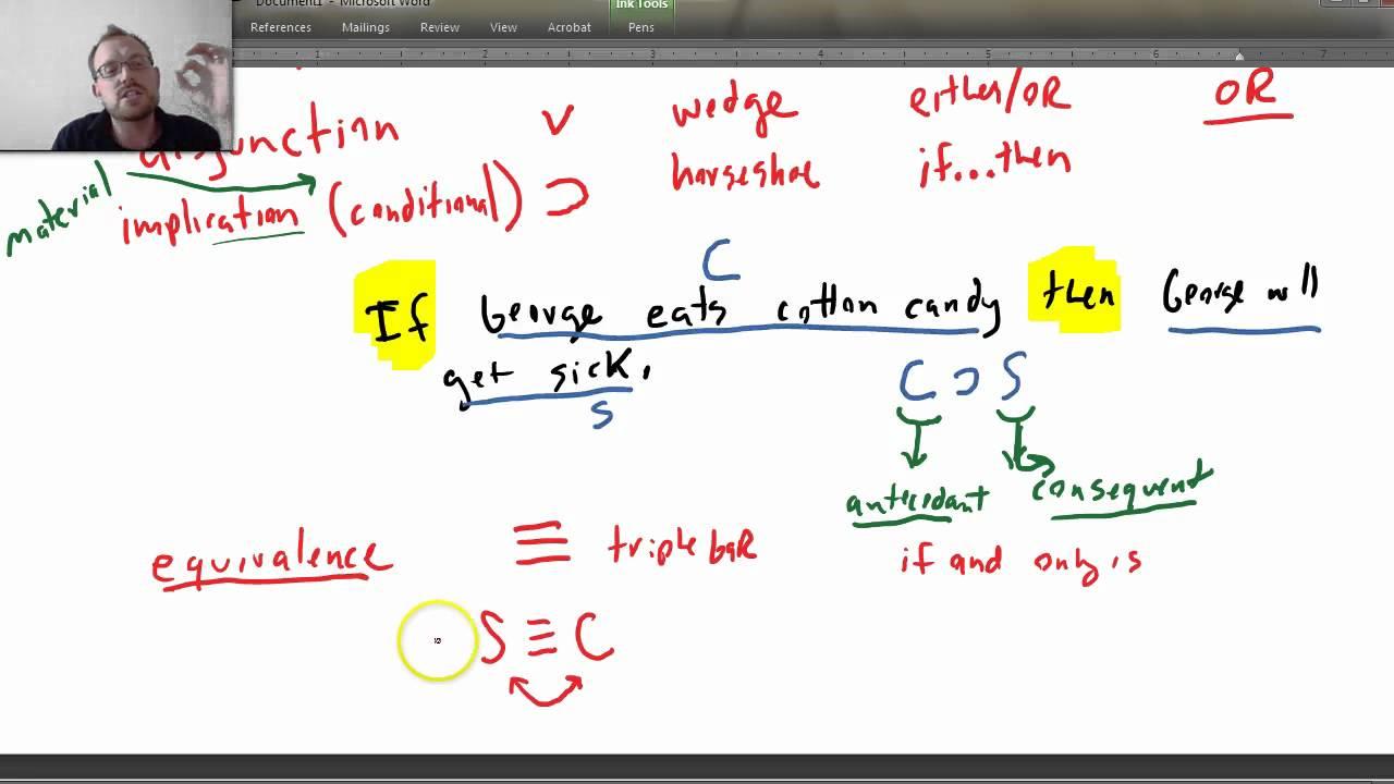 6 1 Symbols Translation