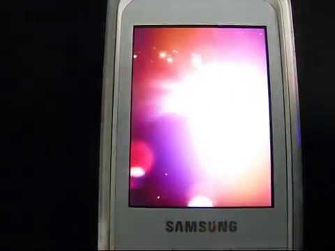 Flash loader samsung champ c3303i free download | Cara Flash