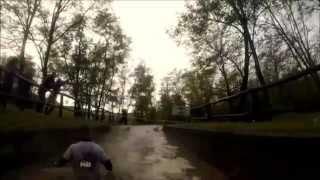 Spartan Race Hungary  Hungaroring 2014 10 25