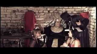 Florinel cu Diana cu Ioana cu Eliza cu Laura si Play AJ - Printisorul