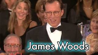 James Woods Salutes Martin Scorsese at the AFI Life Achievement Award streaming