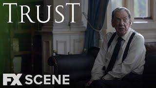 Trust   Season 1 Ep. 1: Legacy Scene   FX