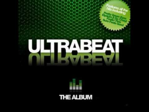 Ultrabeat - Sure Feels Good (Resonance Q Mix)