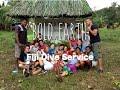 Fiji Teen Trip - Bold Earth Teen Adventures
