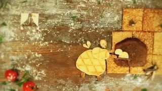 Bread 014
