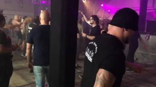 Video Bass-D @ Airforce Festival 2017 (Black Box)(3) download MP3, 3GP, MP4, WEBM, AVI, FLV November 2017