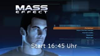 Mass Effect - Teil 02