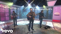 Josh Turner - I Saw The Light (Live From The Today Show)