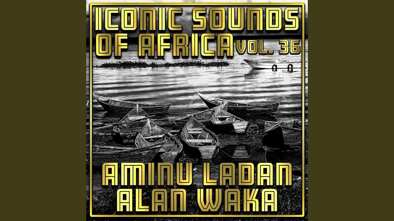Download Yan Mazan Fama Soja