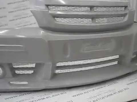 Замена бампера чери амулет смотреть чери амулет втулка переднего стабилизатора
