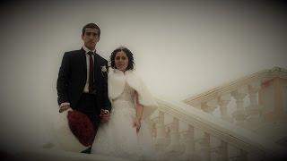Езидская Свадьба Амик & Мальвина